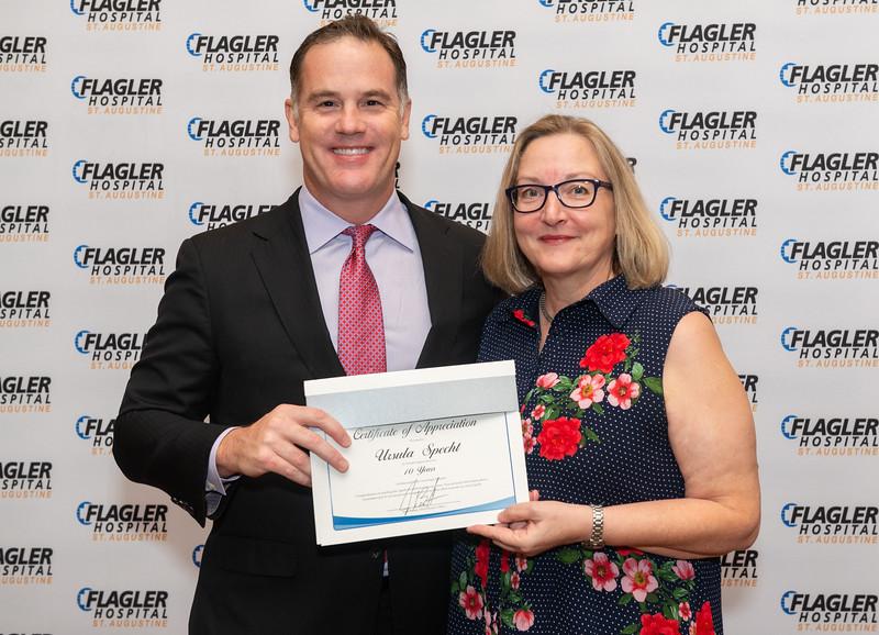 2018 Flagler Service-78.jpg