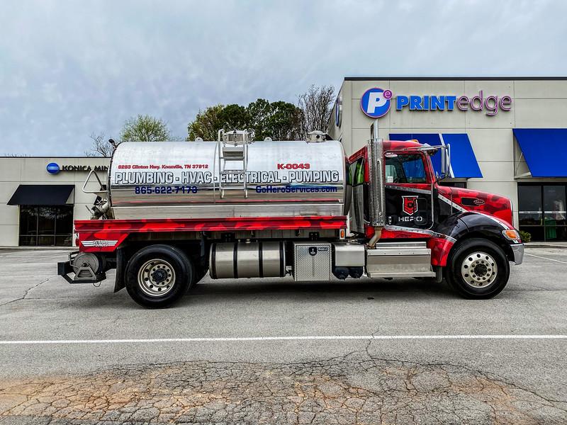 Knoxville-Vehicle-Graphics-Hero-1.jpg