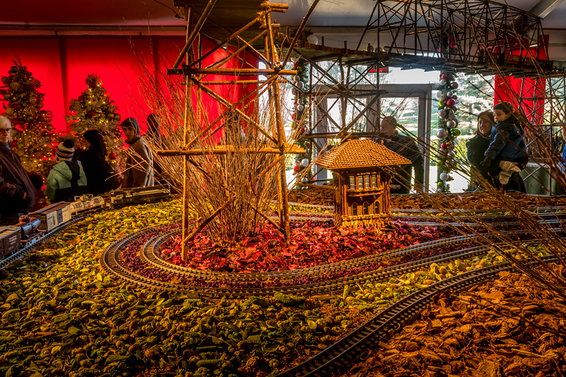 2018 nybg holiday train show-21.jpg