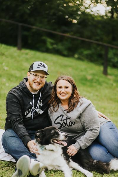 Kyle & Shelbie-65.jpg