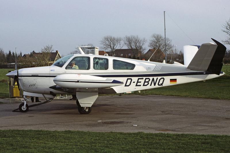 D-EBNQ-BeechcraftV35BBonanza-Private-EKTD-2002-03-29-LF-41-KBVPCollection.jpg