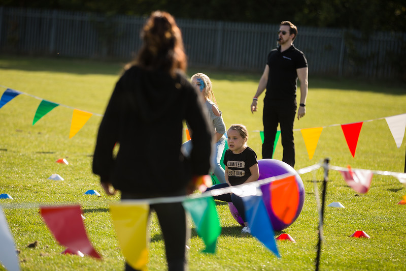 bensavellphotography_lloyds_clinical_homecare_family_fun_day_event_photography (397 of 405).jpg
