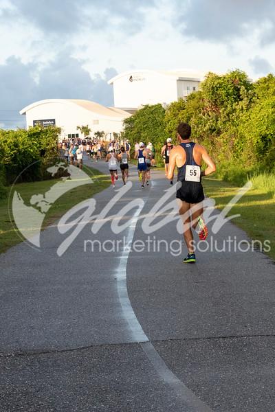 NAIA_Saturday_Marathon_cb_GMS2018-8226.jpg