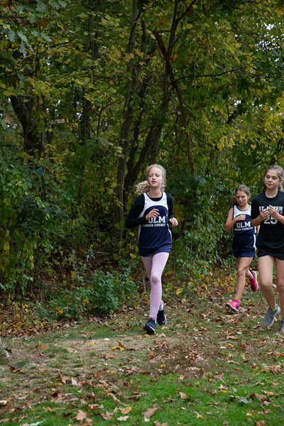 OLMCrossCountry_44.JPG