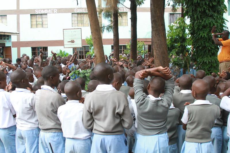 Kenya 2019 #1 031.JPG
