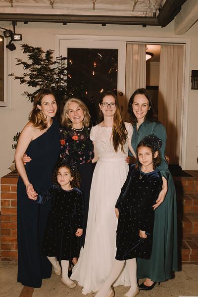 Jenny_Bennet_wedding_www.jennyrolappphoto.com-352.jpg