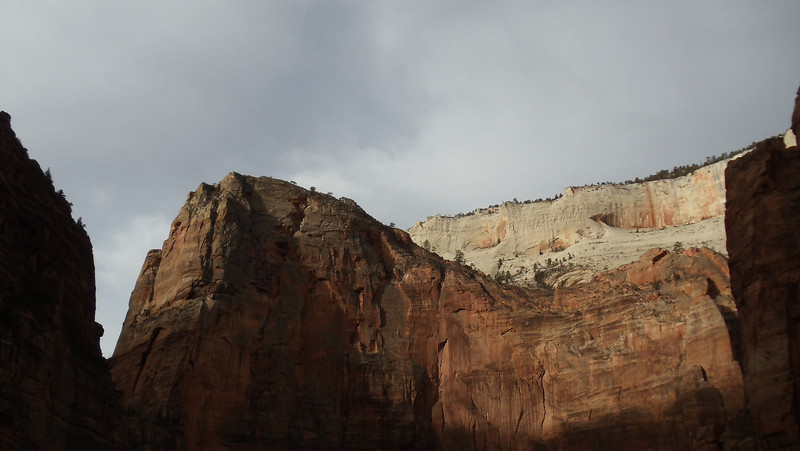 Zion National Park - Doug 19.JPG