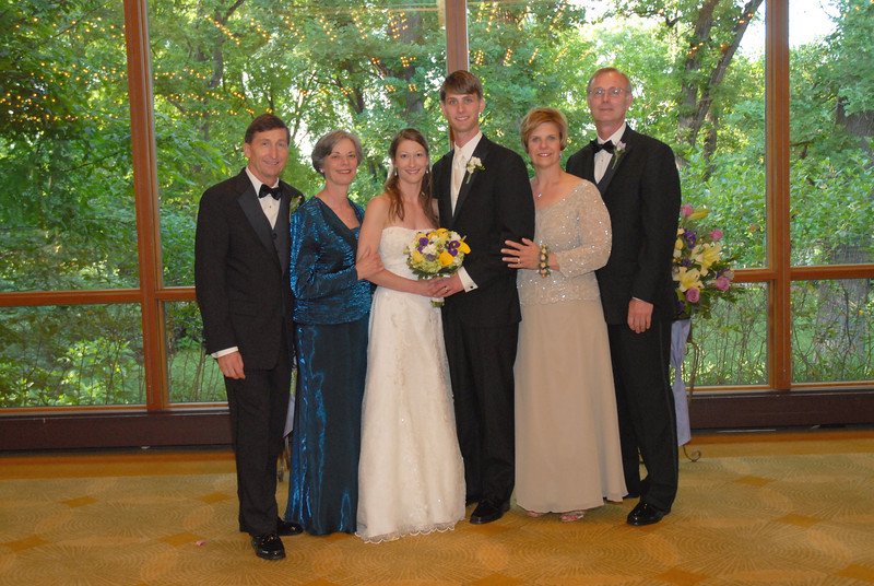 BeVier Wedding 388.jpg