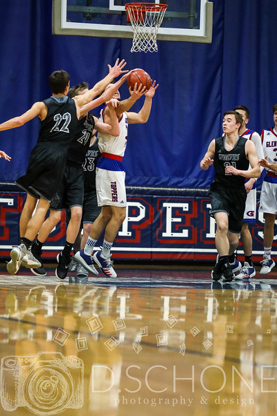 GC Boy's Basketball vs. Elmwood Plum City-51.JPG