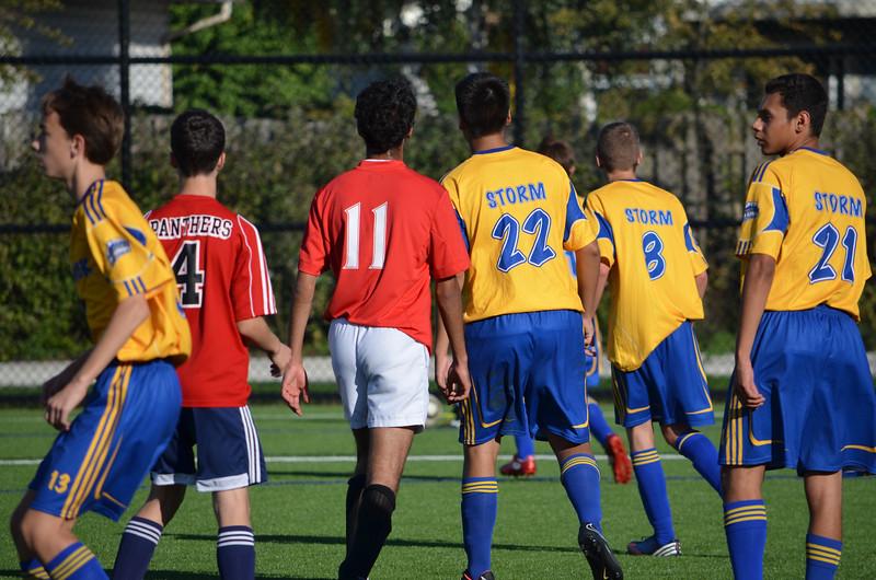 Abby Soccer 2014 (15 of 38).jpg