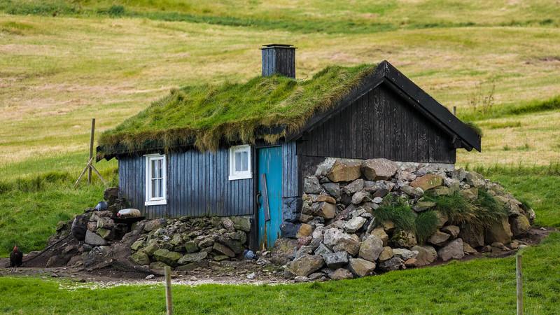 Faroes_5D4-3739.jpg