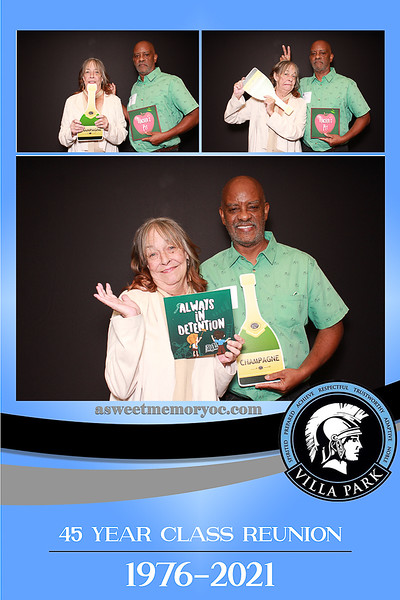 VPHS Reunion, Orange County, Event Photo Booth-427.jpg