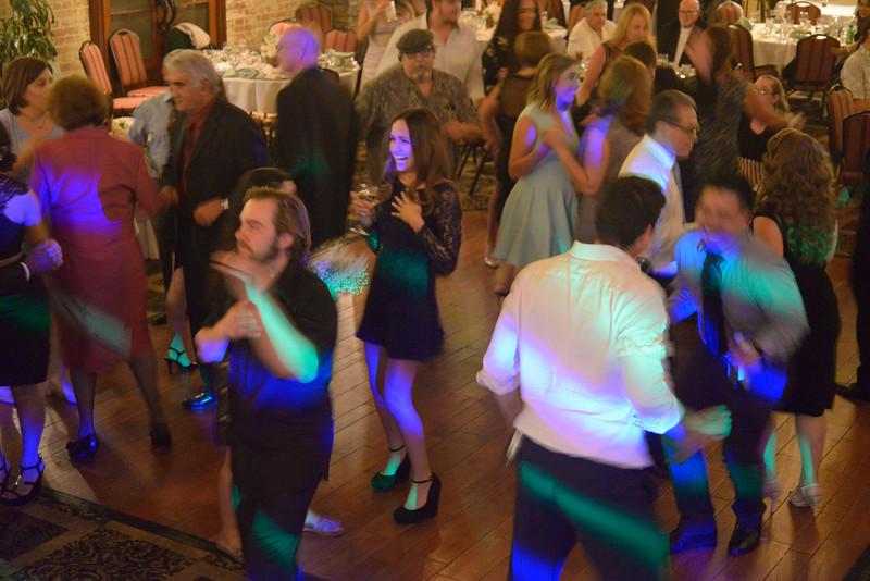 danielle_amir_wedding_party-287.jpg
