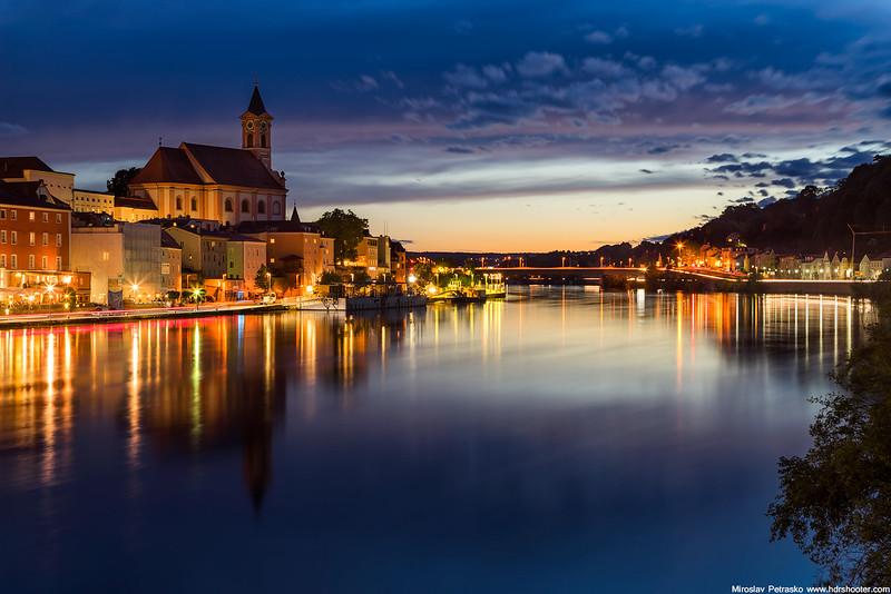 Passau_DSC0098-web.jpg