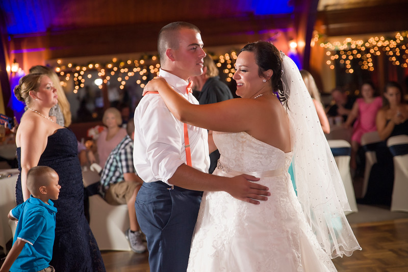 Waters wedding777.jpg
