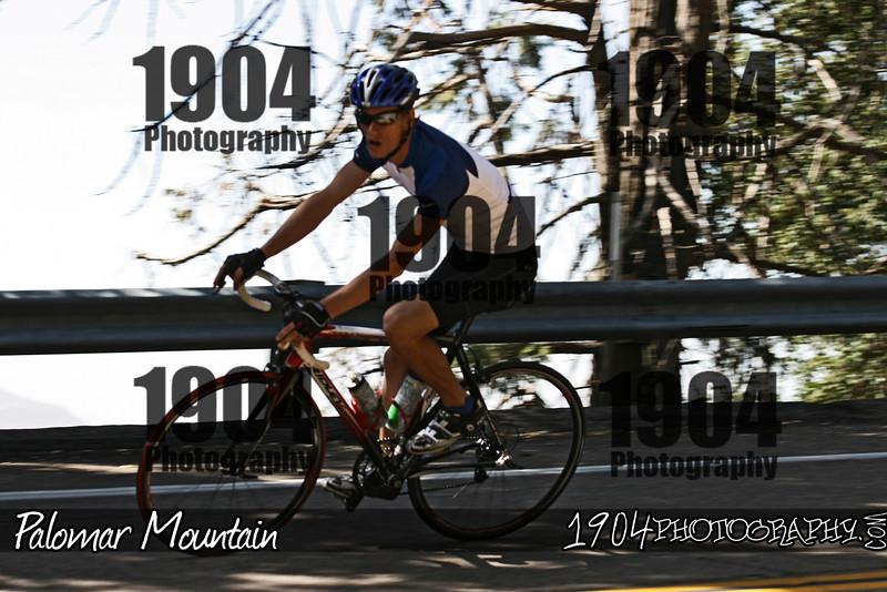20090906_Palomar Mountain_0256.jpg