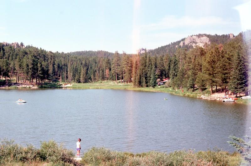 1985-07-06 38 Sylvan Lake 503.jpg