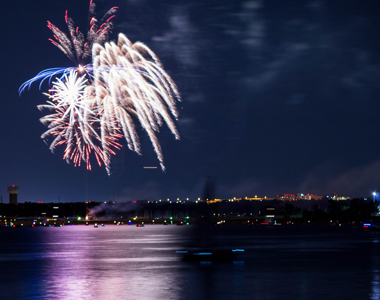 fireworks 35-1.jpg