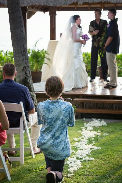 114__Hawaii_Destination_Wedding_Photographer_Ranae_Keane_www.EmotionGalleries.com__140705.jpg