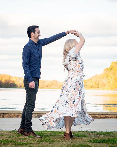 Engagements Oct 2018-27.jpg
