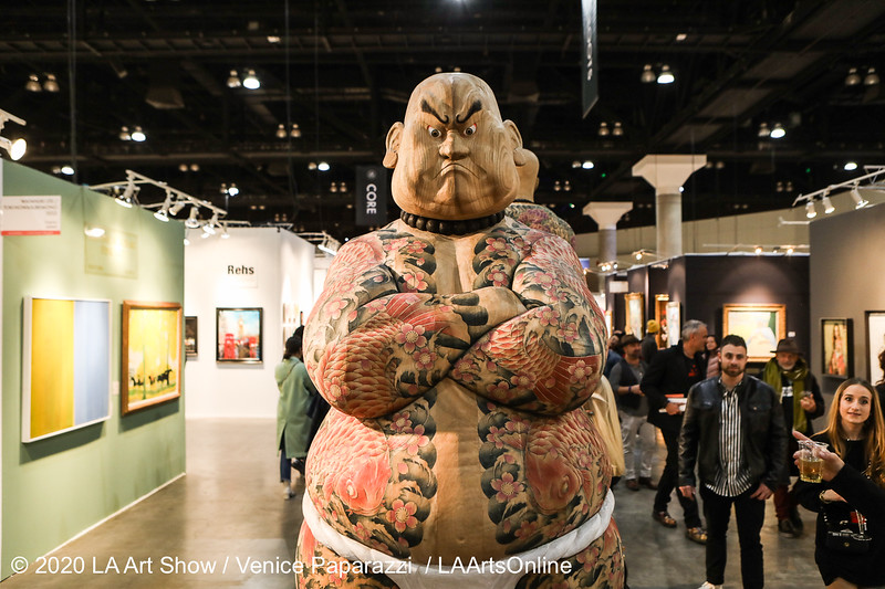 LA Art Show-144.jpg
