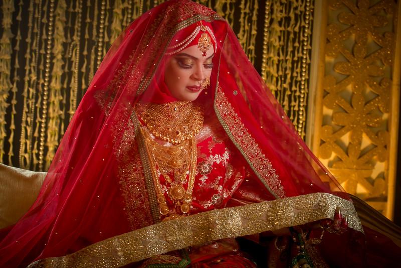 Z.M.-0160-Wedding-2015-Snapshot.jpg