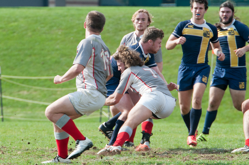 2016 Michigan Rugby vs. Ohie States 417.jpg