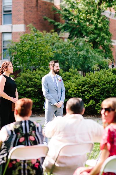 Jen and Tristan Wedding-24.jpg