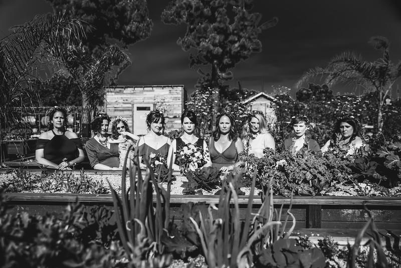 Bridesmaids Camera 2 (5 of 22).jpg
