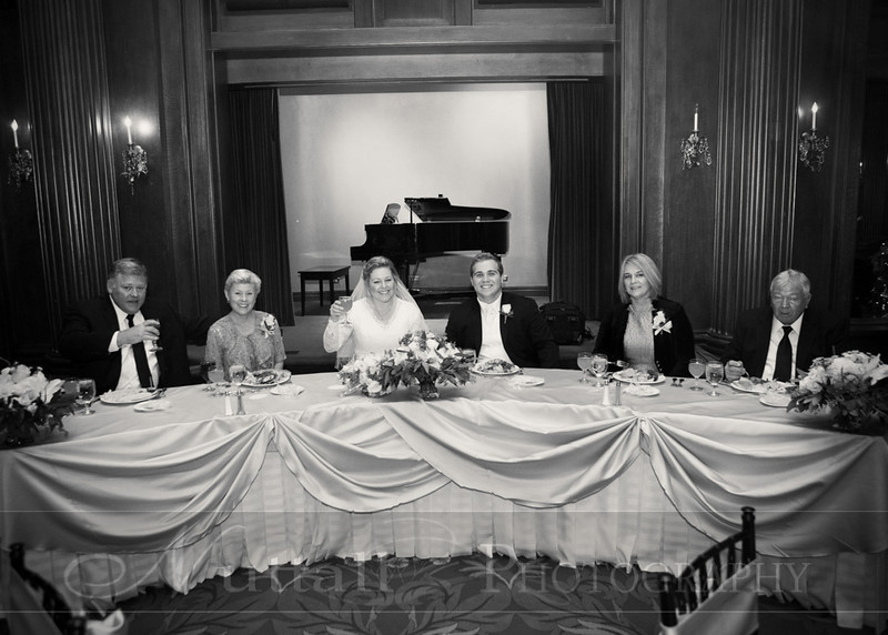 Lester Wedding 202bw.jpg