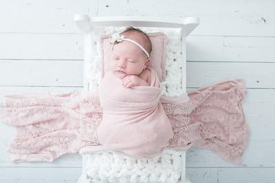 Piper Newborn