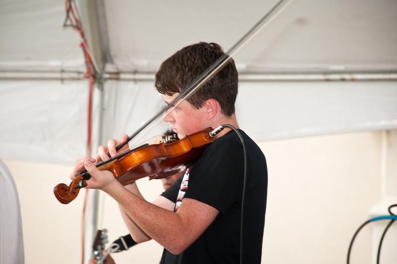 2012 Houston Polish Festival