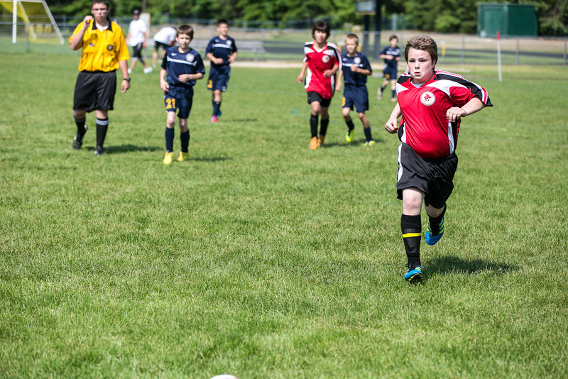 amherst_soccer_club_memorial_day_classic_2012-05-26-01193.jpg