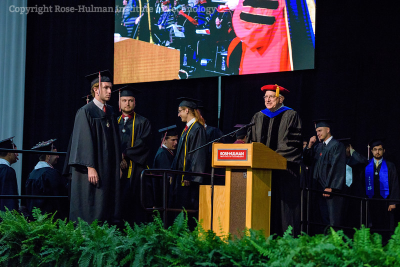 RHIT_Commencement_Day_2018-19111.jpg