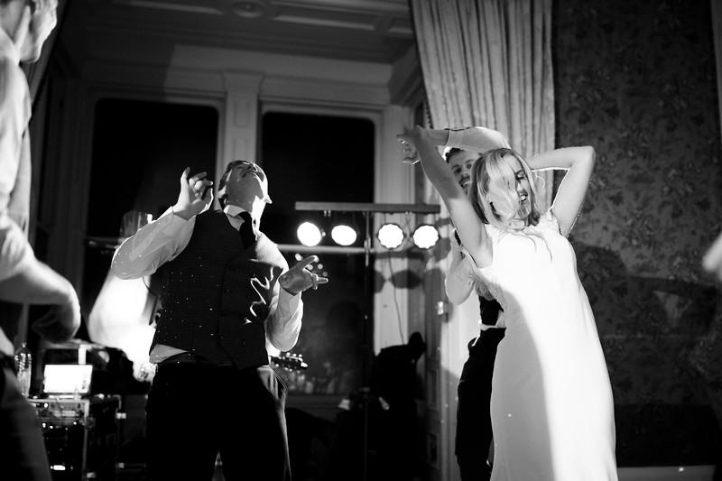 KateDave-Wedding-Killashee Hotel-Naas-770.JPG