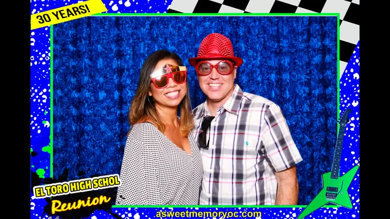 Photo Booth, Gif, Ladera Ranch, Orange County (443 of 94).mp4
