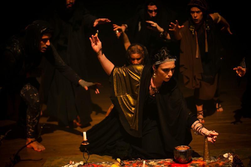 Allan Bravos - Fotografia de Teatro - Agamemnon-43.jpg