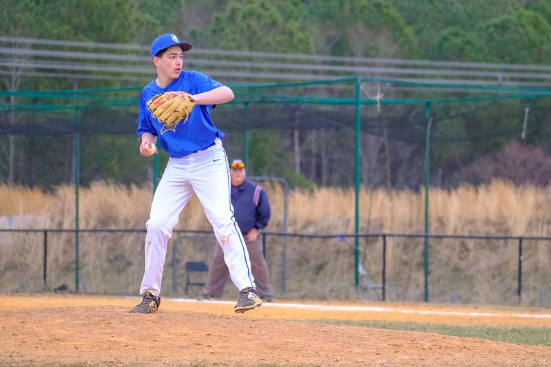 TCS Varsity Baseball 2019-60.jpg