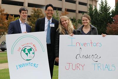 US Inventors