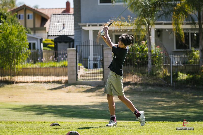 20180516-South-Pointe-Golf-1130.jpg