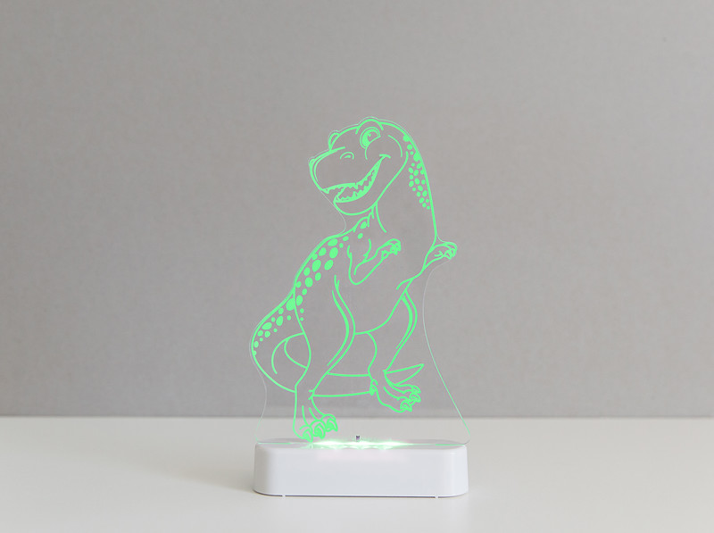 Aloka_Nightlight_Product_Shot_Trex_White_Greenlime.jpg