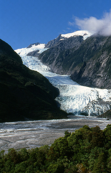 NZ_082.jpg