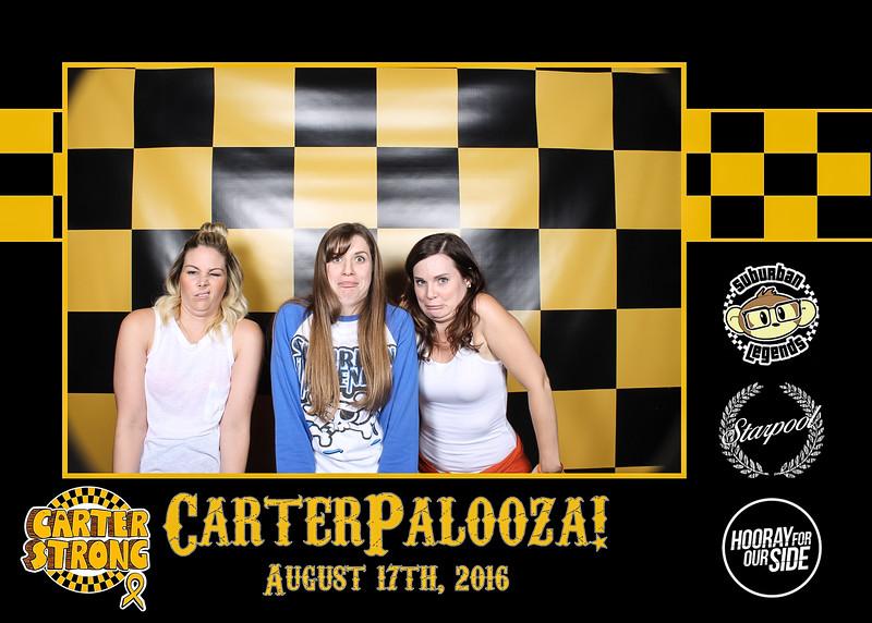 CarterPalooza - Photo Booth-113.jpg