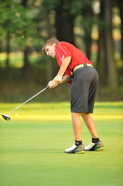 Lutheran-West-Mens-Golf-Sept-2012----c142653-043.jpg
