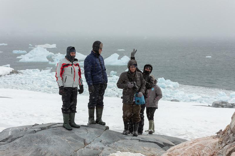 2019_01_Antarktis_05284.jpg