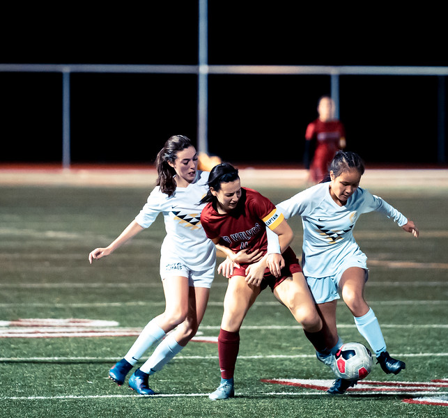 2019-10-24 Varsity Girls vs Lynnwood 139.jpg
