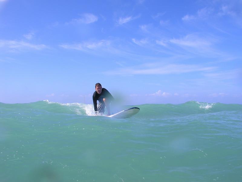 Surfing Waikiki Feb 2011 - 5.jpg