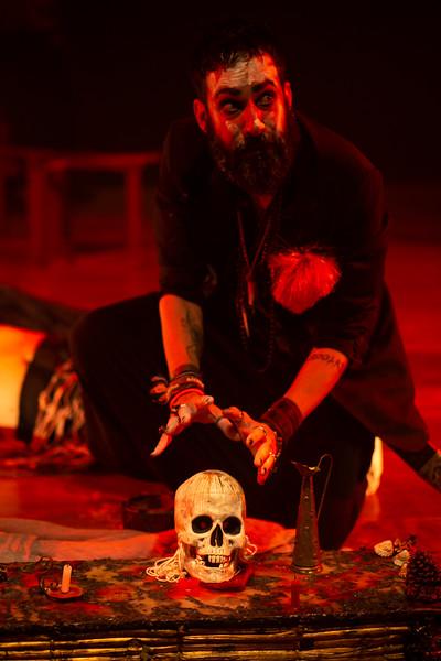 Allan Bravos - Fotografia de Teatro - Agamemnon-555.jpg