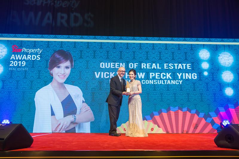 Star Propety Award Realty-926.jpg