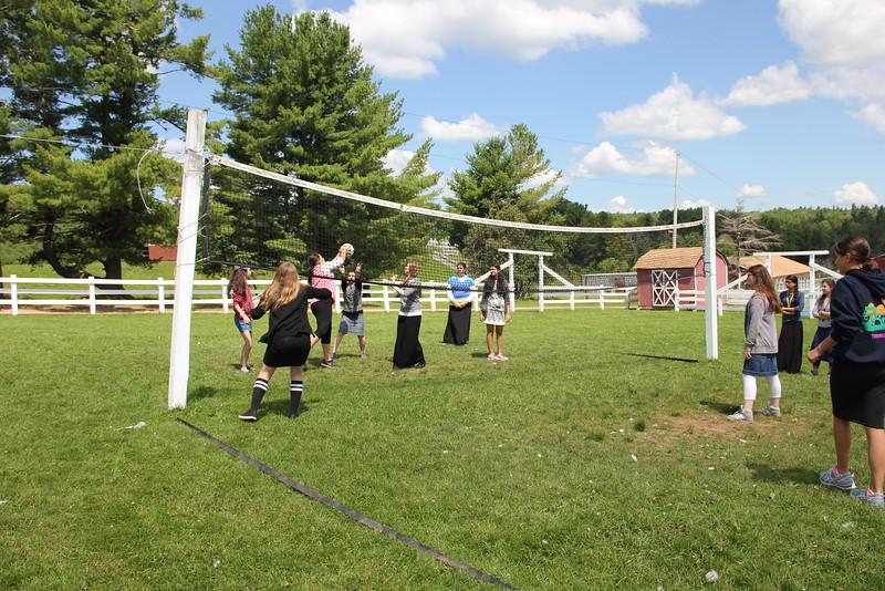 kars4kids_thezone_camp_GirlsDivsion_sports_volleyball (47).JPG